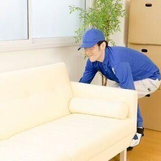 【パワー系staff大募集♪】☆3月度☆ ★兵庫:明石エリア★日...