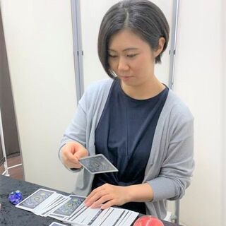3/29(月) 大阪 たった2時間で電話占い師になれる講座(zo...