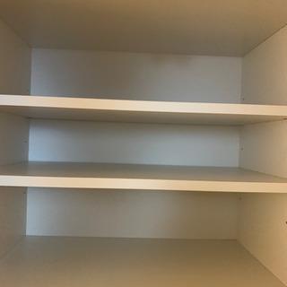 食器棚 - 京都市