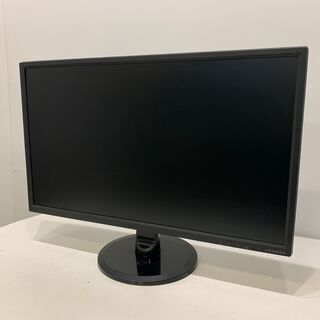 (210304) 液晶ディスプレイ PCモニター I・O DAT...
