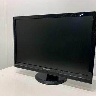 (210304) 液晶ディスプレイ PCモニター HYUNDAI...