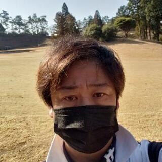 気軽にゴルフ