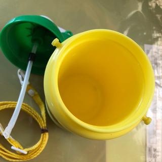 新品水筒 - 子供用品