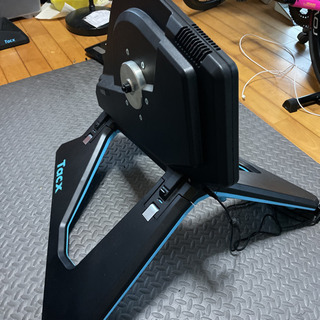 tacx neo smart2