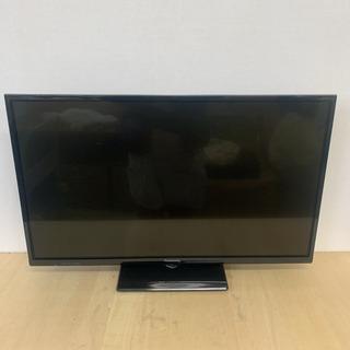 パナソニック 液晶テレビ ビエラ 32インチ