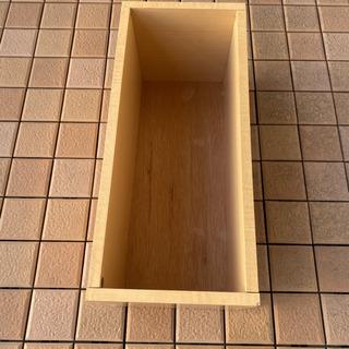 カラーボックス ハンドメイド スモールサイズ ②
