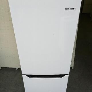 ⭐23区は送料無料!2020年製の冷蔵庫がこの価格。絶対お得!!...