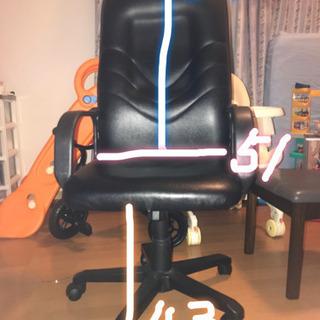 オフィスチェア デスクチェア 椅子