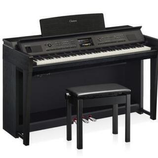 電子ピアノ探しています。