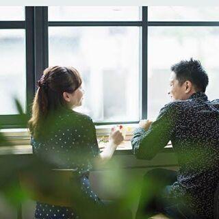 大人の為の初級英会話です。シニア歓迎♪日本人の先生に習いたい方