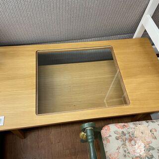 ウニコ ローテーブル SIGNELOW table 参考価…