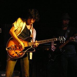 ハイロギター教室