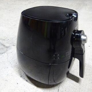 🍎フィリップス ノンフライヤー HD9220 - 家電