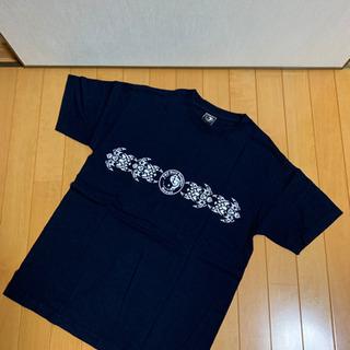 T&C  タウン&カントリー メンズTシャツ Mサイズ