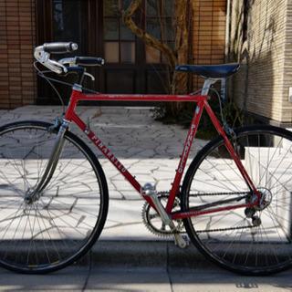 pinarello asolo ビンテージピナレロ ロードバイク...