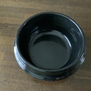 トッペギ 韓国土鍋 中古