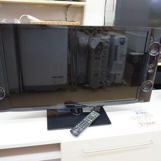 32型液晶テレビ☆Panasonic☆TH-32A1SS☆201...