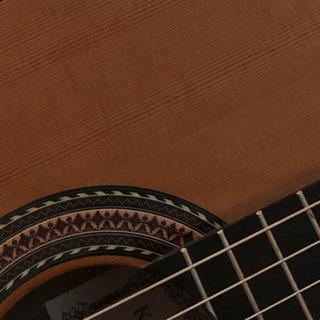 ギターの採譜をお願いいたします!
