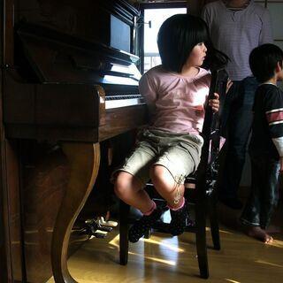子どもからボイトレの習える音楽教室。mose音楽スクール。3月の...