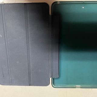 iPad mini カバー