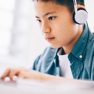 【九大生がオンライン家庭教師をします!】理系科目を伸ばしたいあな...
