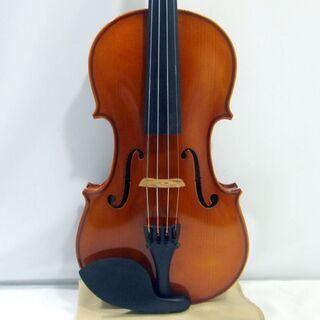 メンテ済み Andreas Eastman バイオリン VL-8...