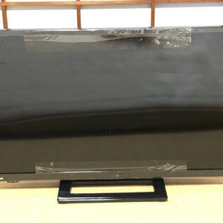 TOSHIBA REGZA 24V 2020年製 モニター