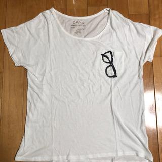 Cepo! Tシャツ②