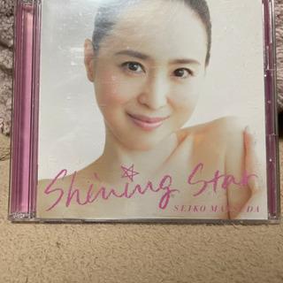 松田聖子 CD.DVD  50th Original Album