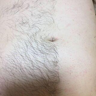 【四ツ谷三丁目 徒歩2分】男性専用 ワックス脱毛 リラクゼーショ...