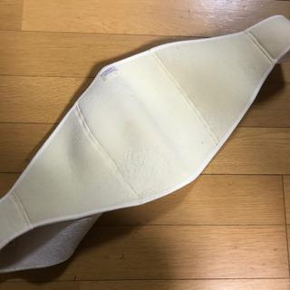 腹帯 日本製