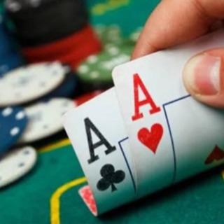 【参加費無料】ポーカー(テキサスホールデム)初心者講習