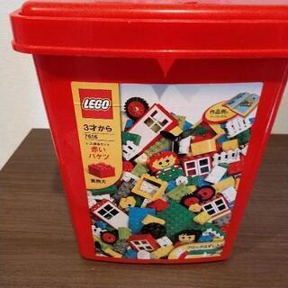 レゴブロック  お譲り先決定しました。の画像