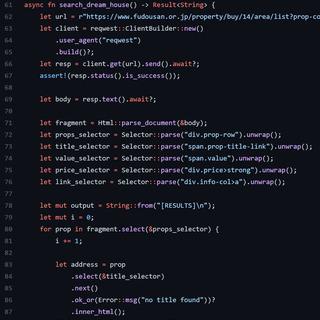 スキル偏差値80.0の現役エンジニアがプログラミングを教えます