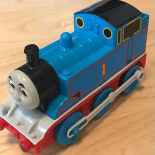 【美品】トーマスのおもちゃ