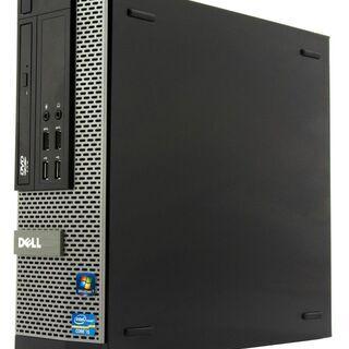 格安 「ハイスペック」ゲーミングパソコン