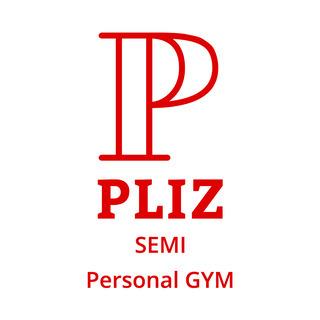 "PLIZ(プリッツ)|""女性専用""赤坂警固の通い放題セミパーソナ..."