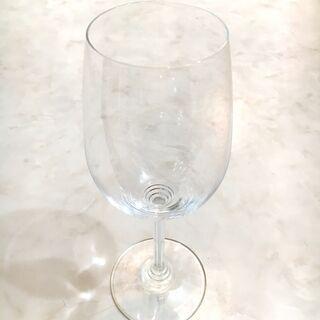 ●RIEDEL ワイングラス● リーデル 1脚 ● オマケ付(ス...