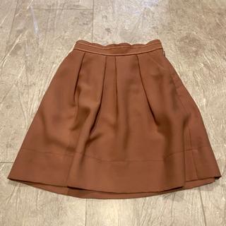 Ferouxのスカート美品