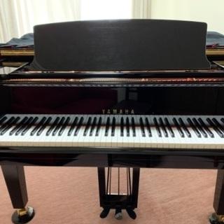 つつじピアノ教室 和歌山市  ピアノ教室