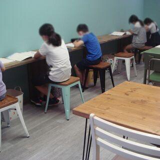 リクレの春期講習は5日間でも結果が出る!小中学生対象授業料無料【...