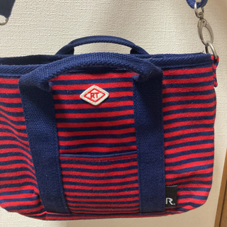ROOTOTE バッグ