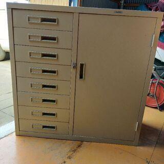 オフィス家具 整理棚  ロッカー