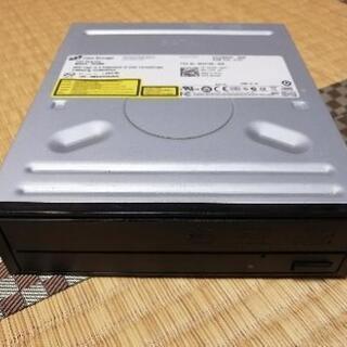 デスクトップ用 DVDマルチレコーダー