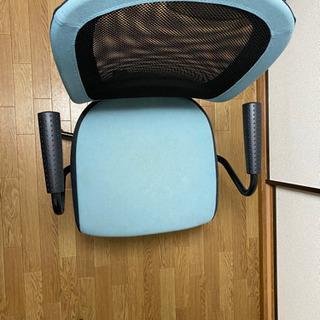 【ネット決済】椅子、チェア 1000円で差し上げます。