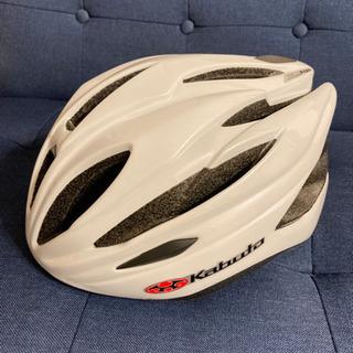 OGKカブト ロードバイク ヘルメット  FIGO 自転車
