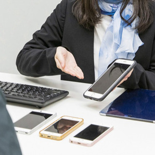 日当15,000円❗❔🔥携帯ショップのクローザーのお仕事です😊
