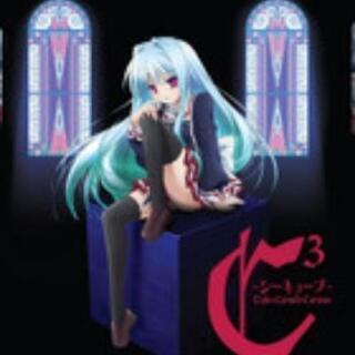 【ネット決済・配送可】新品北米版 Blu-rayのみ / DVD...