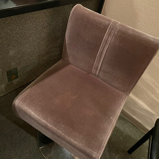 【複数あり】カウンターチェア 椅子 バー 京都市 ※ひとつあたり...