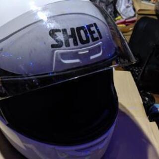 💖ゼロ円。ヘルメット多数差し上げます。